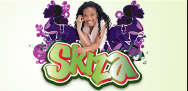 skiza safaricom caller ringback tone service copyright license collective management society